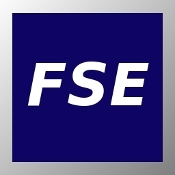 FSE Binary Software Distribution